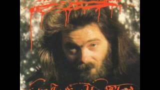 Watch Roky Erickson Love To See You Bleed video