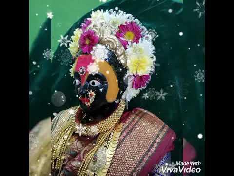 Kalubai Aarti.. (Sudhir Udar)
