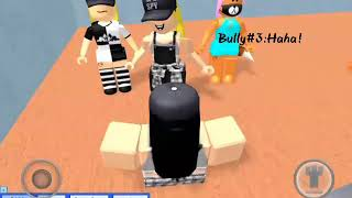 Bring Back The Summer|Roblox Music Video