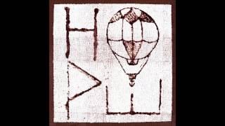 6. Hawthorne Heights - Hope (HOPE EP + lyrics) HD