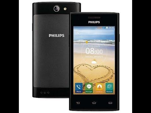 Ремонт Philips S309