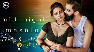 மிட் நைட் 🌶 மசாலா/mid night masala song collection tamil #hotsong #tamil #shorts