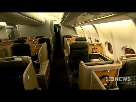 Business Perks | 9 News Perth