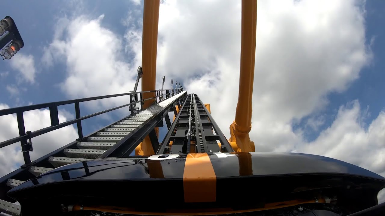 Steelers Country | Kennywood