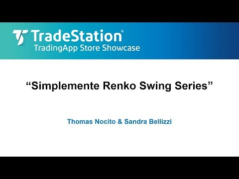 Automated System Archives – Simplemente Trading