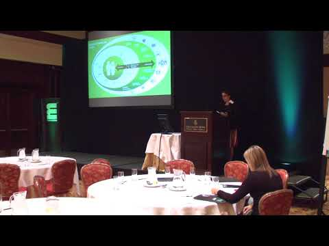 National Healthcare CFO CXO Summit   Presentation  Angela Hagan MPA PhD, Humana
