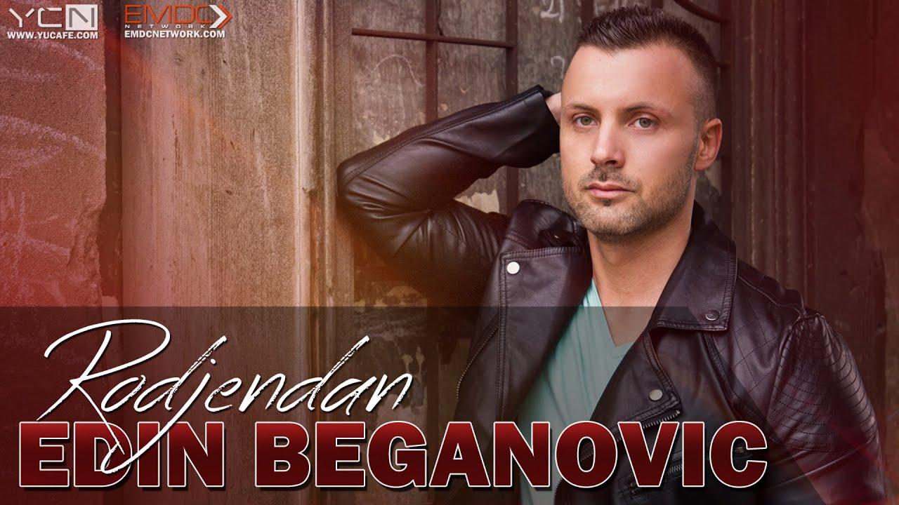 Edin Beganovic - 2015 - Rodjendan