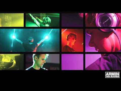Armin Van Buuren feat. AELYN–In And Out Of Love. (минус)Armin Van Buuren feat. AELYN - In And Out Of Love - слушать mp3 на большой скорости