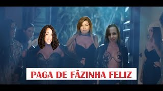 Baixar PAGA DE SOLTEIRO FELIZ - SIMONE E SIMARIA ft ALOK - PARÓDIA - PAGA DE FÃZINHA FELIZ