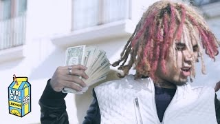 Lil Pump - Flex Like Ouu (Dir. Cole Bennett)