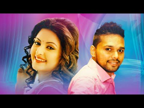 ഹൃദയപൂര്വ്വം ◄  Thanseer koothuparamba New Album 2016 │vaikom vijayalakshmi  ►Malayalam Album 2016