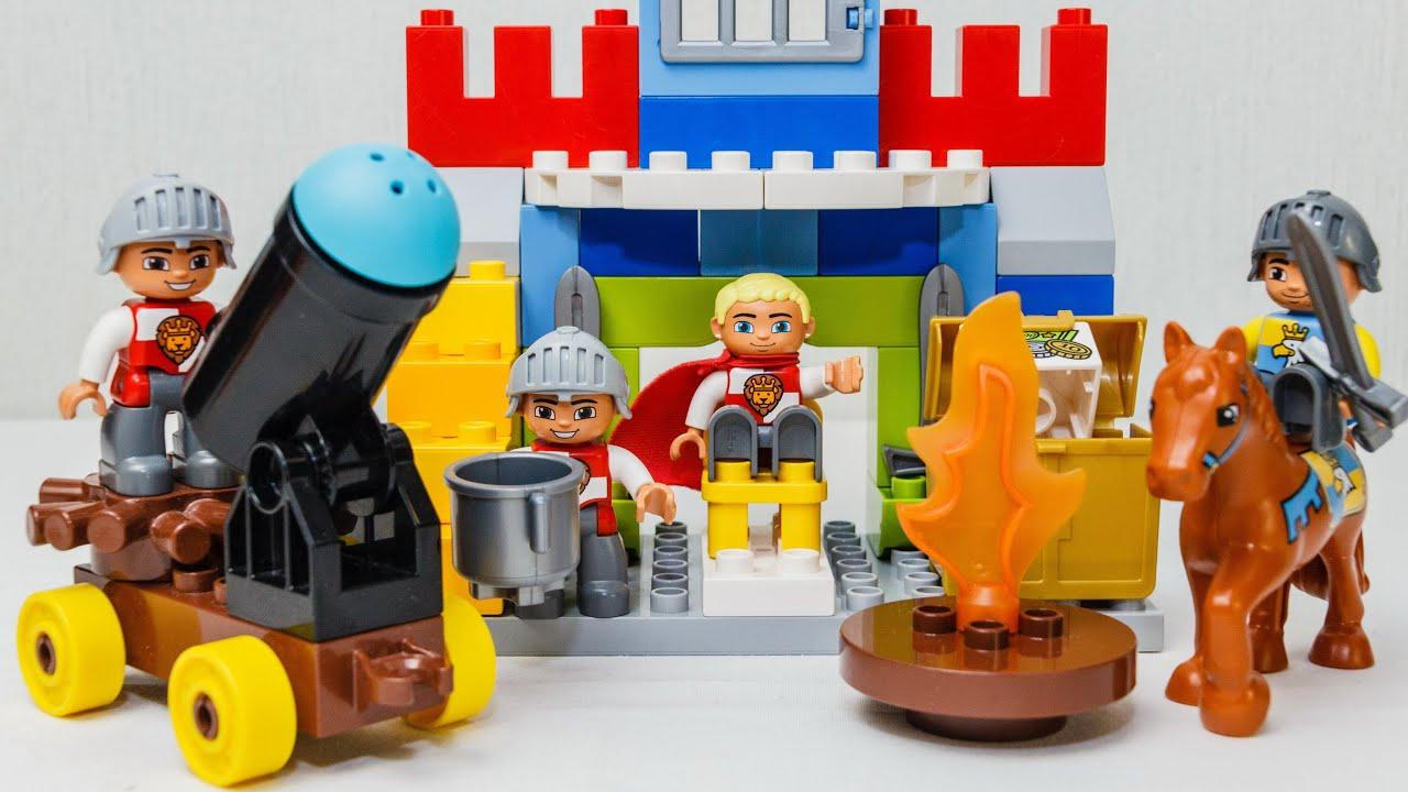 Игрушки lego, покупайте в лучшем интернет-магазине детских товаров дочки и сыночки. Скидки и акции, оплата при получении.