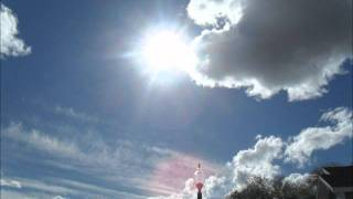 Knoxie-Ty - I hear the drummer [Prod. Luke Vibert] (The Academy Mixtape)
