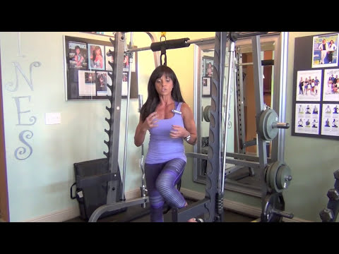 how-long-does-it-take-to-get-in-shape-&-lose-weight-with-orlando-personal-trainer