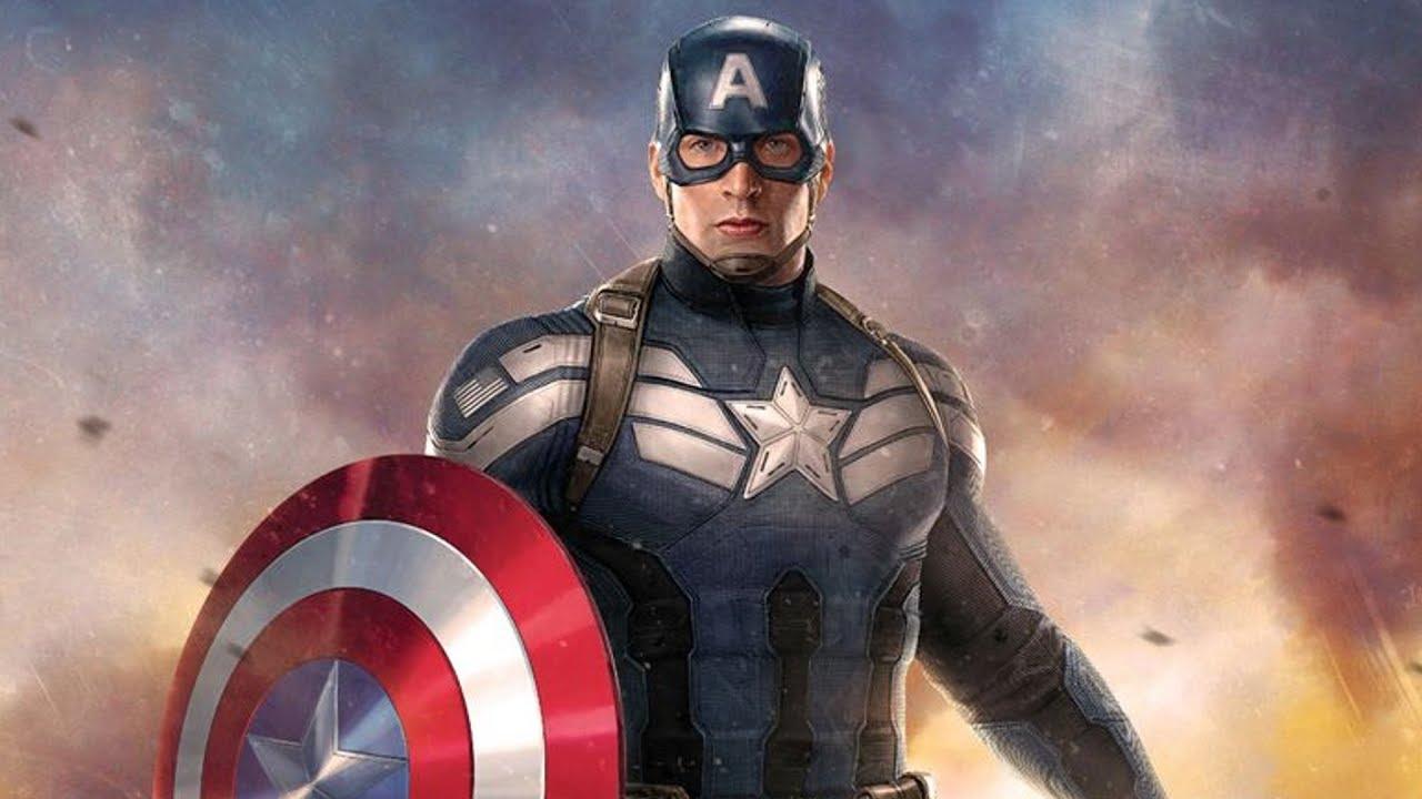 Képtalálatok a következőre: amerika kapitány