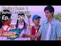Blazing Teens 2 Ep. 6 26 Bahasa Indonesia video