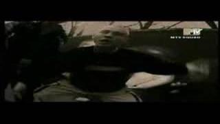 Teledysk: DJ 600V feat. Borixon PIH Pezet Gano - Wkurwione bity