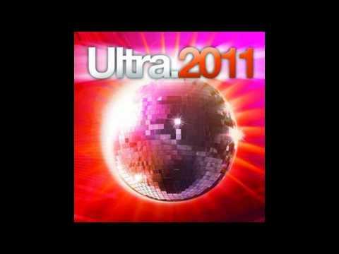 Edward Maya Feat. Mia Martina - Stereo Love [Ultra 2011 Album]