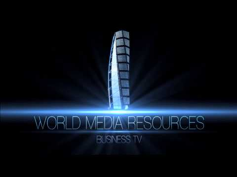 World Media Resources - YellowCakeStudios Version