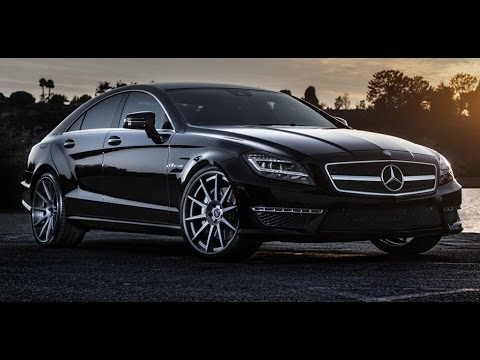 Most reliable luxury car brand India 2015