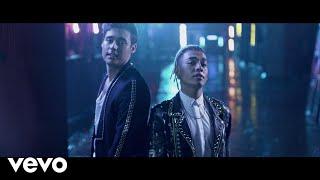 Смотреть клип Saak, Jorge Blanco - Una Noche