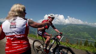 Zillertal Bike Challenge 2018 | Die Highlights