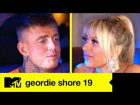 EP #8 SPOILER: Bethan & Beau's Deep Love Chat | Geordie Shore 19
