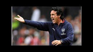 Premier League table: Sky Sports super computer predicts final standings