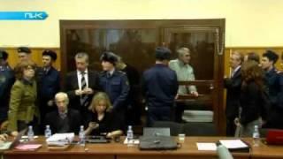 Дело Ходорковского принимает новый оборот