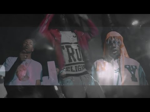 Chief Keef ft Lil Yachty - Like Wassup (MUSIC VIDEO) @Swerve