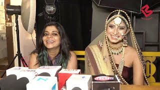 Bigg Boss 11: Vikas Gupta की Sister Reaction On Shilpa Shinde & Hina Khan