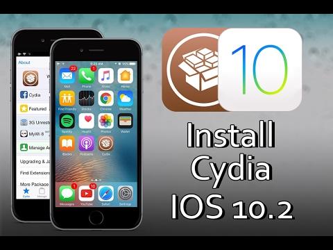 Download Cydia for PC/Laptop Cydia For Windows /8/7 PC