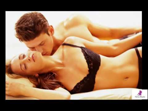 Porn Stars Reveal Their Best Sex TipsKaynak: YouTube · Süre: 2 dakika29 saniye