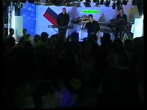 lyazhki-u-natazhkvideo