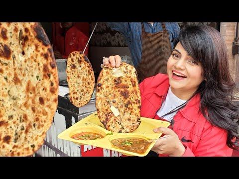 Ludhiana Street Food | Best Street Food