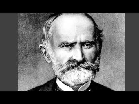 Josif Pančić