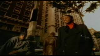 Babyface - Everytime I Close My Eyes - Full Video Song