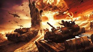 А если завтра ТРЕТЬЯ МИРОВАЯ война? Кто победит? Какие шансы у нас? Расследование. (20.01.17)