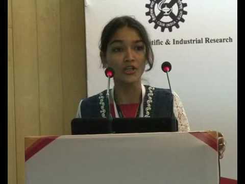 Ms. Girija Satish Mulay, Sr. Hydraulic Modeller, MWH Global, Pune
