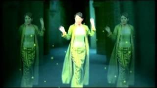Syura - Di Buai Rindu (Official Music Video)