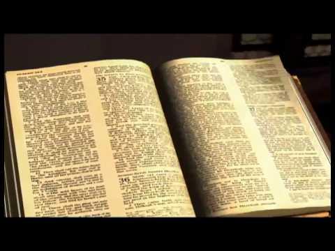 hqdefault - Dieu, roi suprême d'Israël: Les titres du roi
