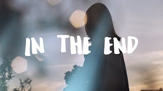 Serion X Lotis. - In The End