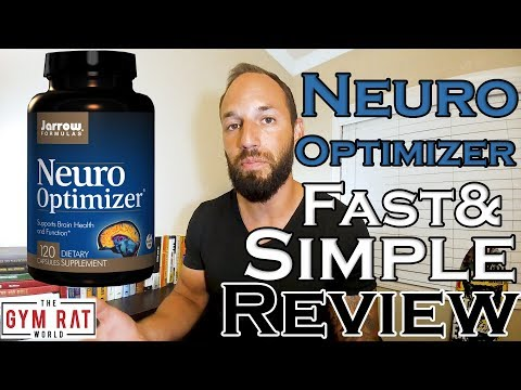 neuro-optimizer-|-best-selling-nootropic-|-supplement-review