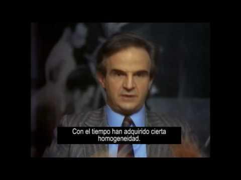 Truffaut: Fantasía, arte y locura