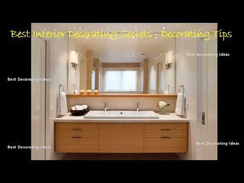 Designer Bathroom Vanity Australia Best Of Inspirational