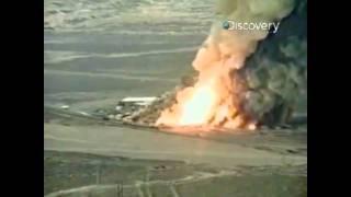 [ytp] Rar Sitz Presents Episode Vii: The Chemical Strikes Bab