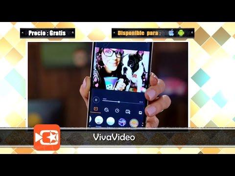 Apps Y Juegos Para Smartphones - 1 Agosto 2015