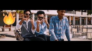 change---nitesh-a-k-a-nick-x-swaraj-latest-hindi-rap-song-2018