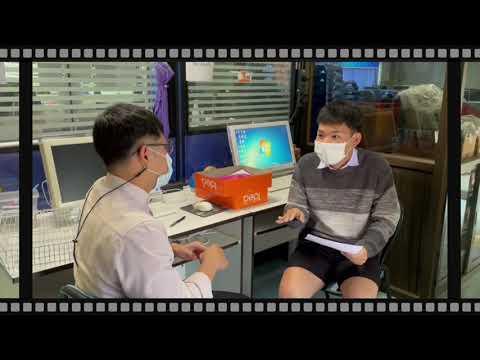 IS3 ม.5/11- แผนภาษาไทย-สังคม