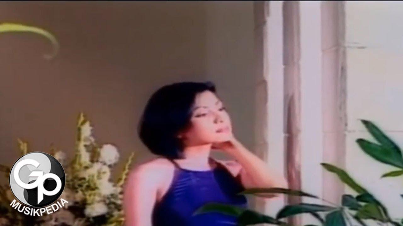 Download Mayang Sari - Demi Cinta (Official Music Video)